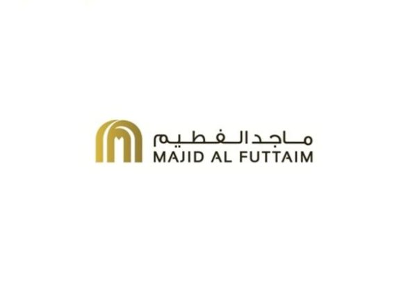 PowerBI helps Majid Al Futtaim enhance business excellence .